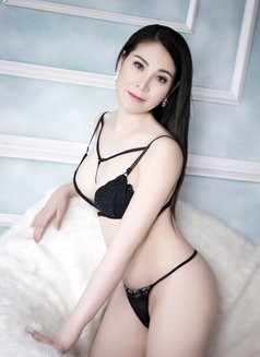 Linda Sexy Full Service - escort in Dubai Photo 7 of 8