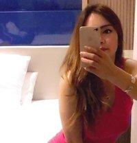 Linda nuru massage - escort in Doha Photo 12 of 12