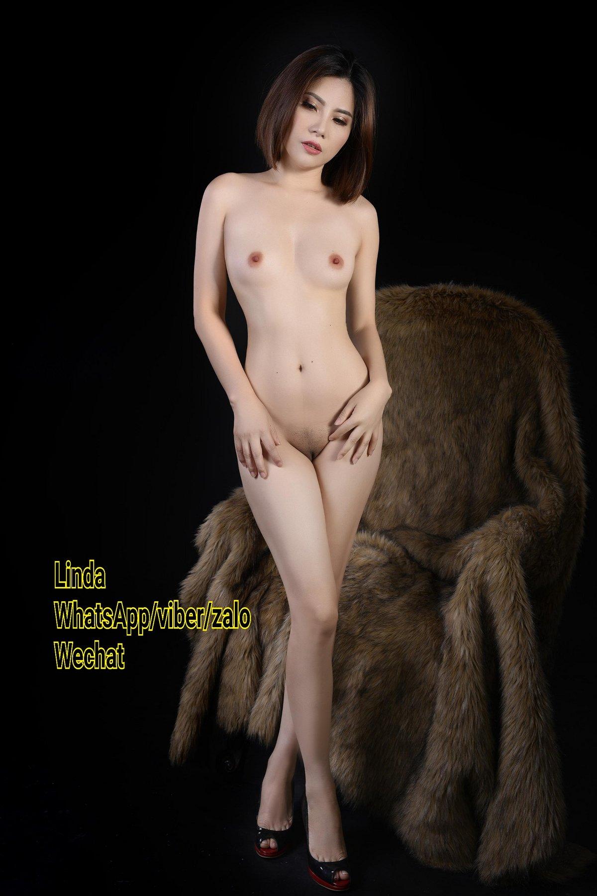 Girl aus Ha Noi
