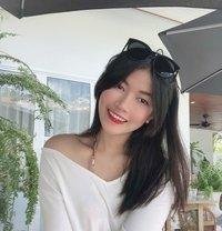 Ling (Independent) I am in sukhumvit - escort in Bangkok Photo 4 of 6