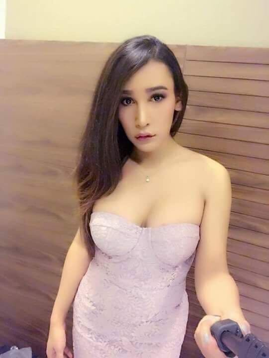 escort service sex videos anal
