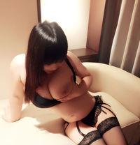 Mistress Linna Domination - escort in Dubai Photo 6 of 11