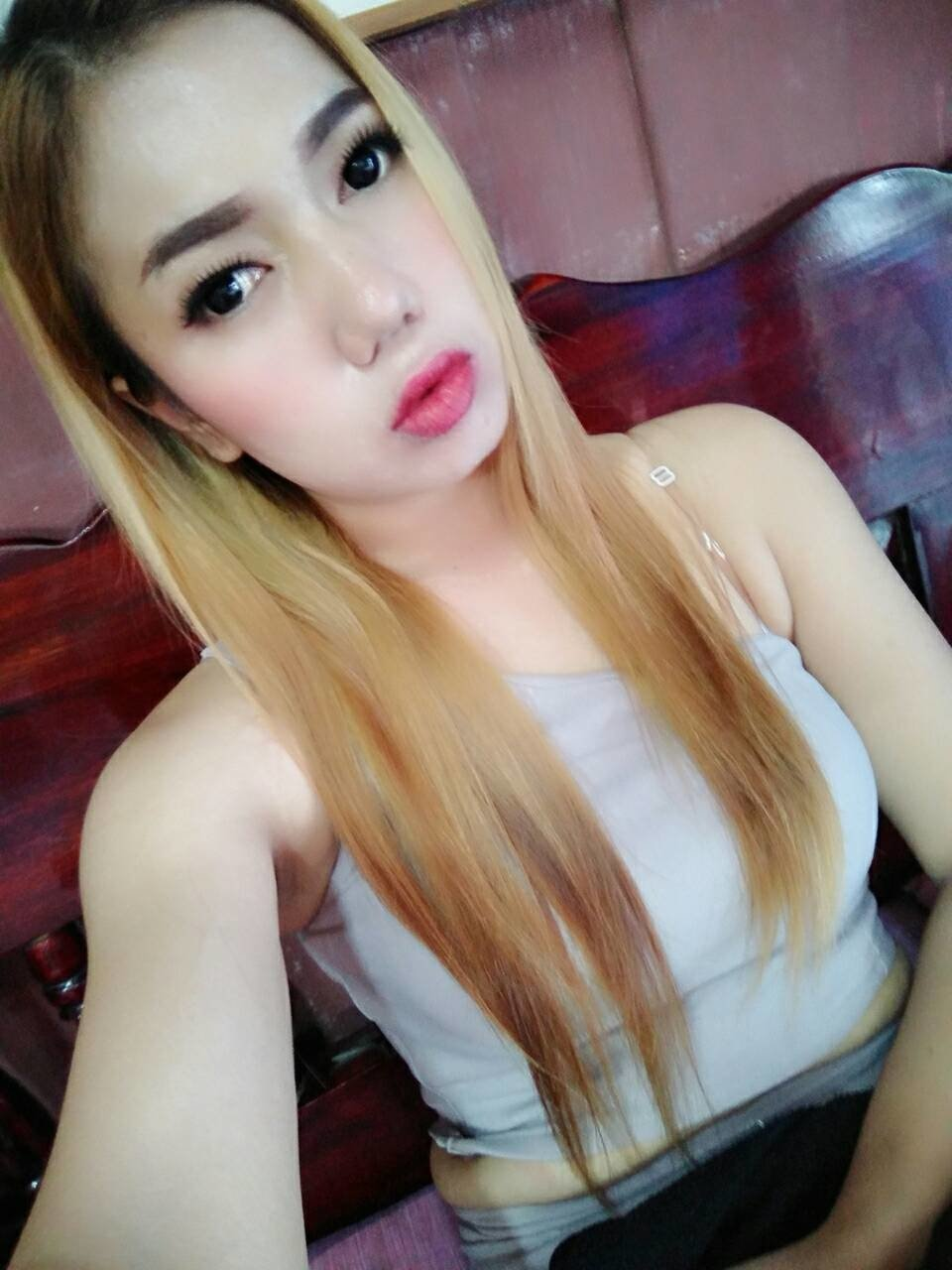 Chinese Sex Movies Online