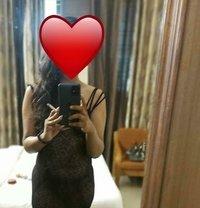 LISA INDIAN - escort agency in New Delhi