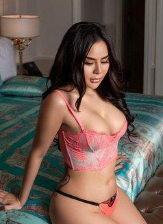 Lisa Lovely Sexy Gfe Model - escort in Riyadh Photo 6 of 6
