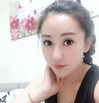 Lisa Malaysia massage - escort in Dammam Photo 1 of 7