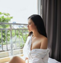 Lisa - Sex Doll - Hot - escort in Dubai