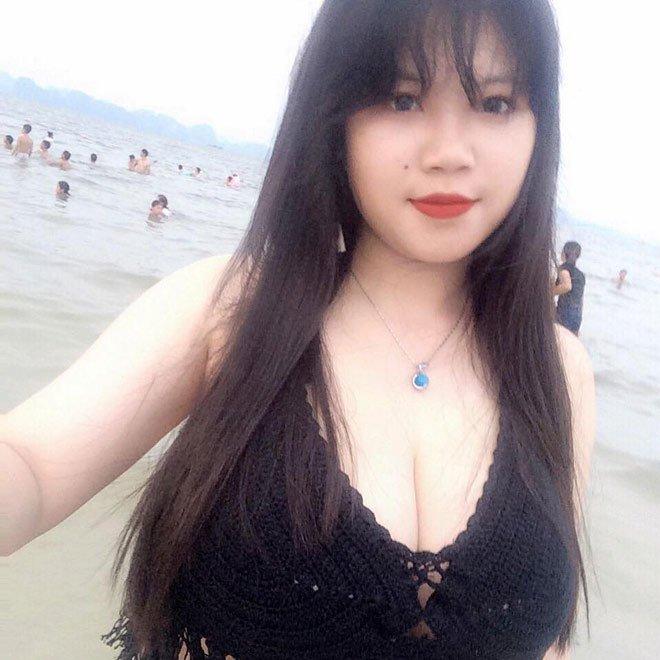 Lita Anal Sex in Salmiya, Thai escort in Kuwait