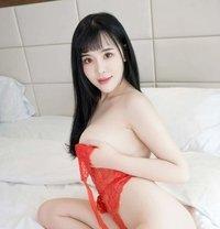 Liu Yuer - escort in Tokyo