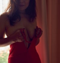 GFE/APS/IIIsome/Gxxxbang/BDSM/TS & more - escort in Shanghai Photo 11 of 19
