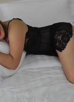 Tara, Asian beauty - escort in Melbourne Photo 9 of 9