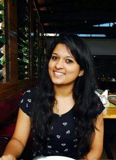 Local Profiles Independent - escort in Tiruchirapalli Photo 1 of 4