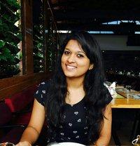Local Profiles Independent - escort in Tiruchirapalli