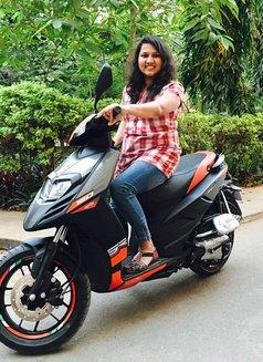 Local Profiles Independent - escort in Tiruchirapalli Photo 4 of 4