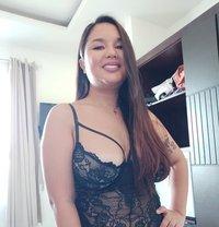Lolla - escort in Kuala Lumpur