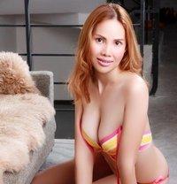 Lola - escort in Bangkok