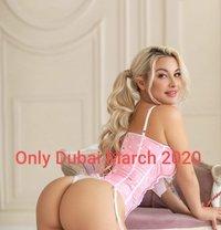 Lolita NEW, A-level ! Special price - escort in Dubai