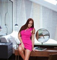 Lolita - escort in Dubai