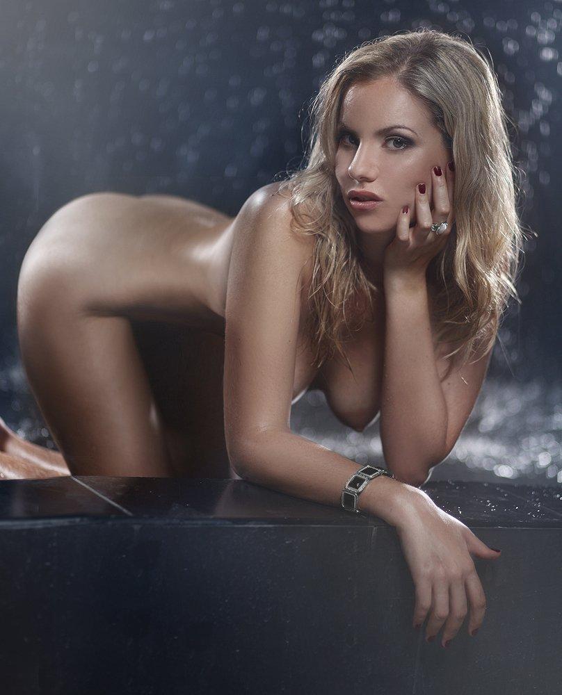 Jaimee Foxworth Lesbian Porn