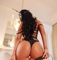 Lora Super Hot New - escort in Cape Town Photo 1 of 10