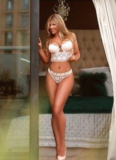 Lorena - escort in London Photo 2 of 8