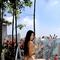 Lorenna Brazilian - escort in Singapore Photo 2 of 14
