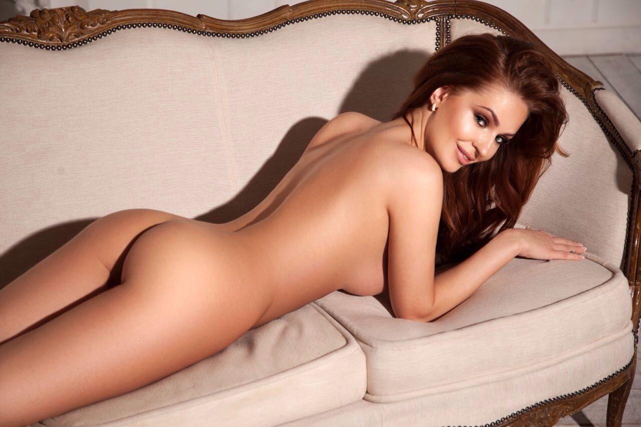 amatööri alastonkuvia escorts helsinki