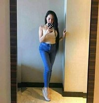 Loui Brown - escort in Angeles City