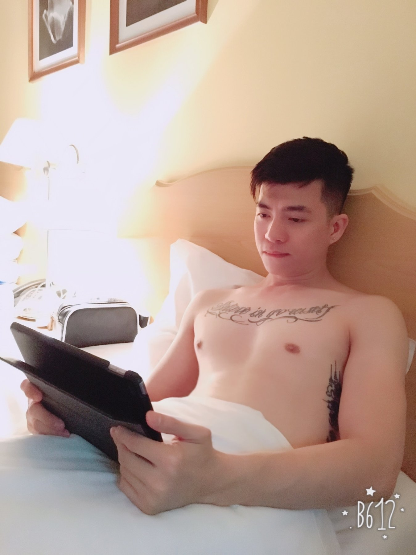 vip escort video varese gay
