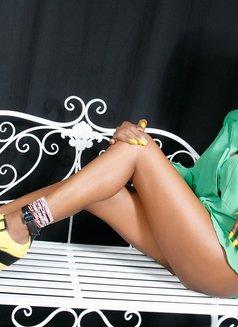 Love Meech - escort in Nairobi Photo 10 of 14