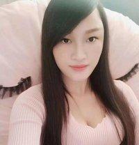 Lovely Amy - escort in Hangzhou