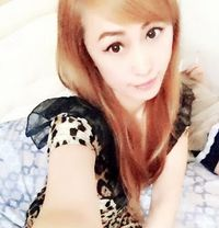 Lucy Lovely Japanese - escort in Muscat Photo 1 of 5