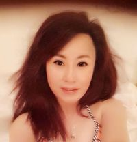 Lovely Girl Helen - escort in Dubai