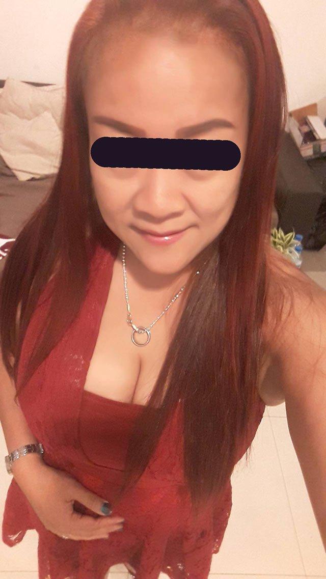 sex in thai massage thai sex escort