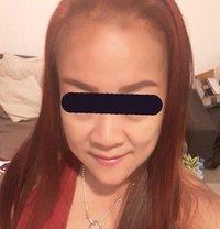 Lovely Linda a Level Lover - escort in Bangkok