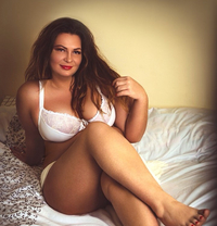 Lovely Mary - escort in Tel Aviv Photo 1 of 13