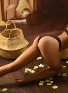 tantra massage in spain ideal escort