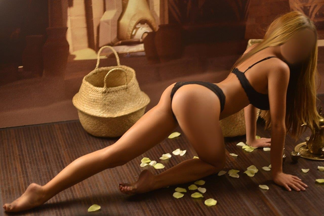 escort spain nuru nuru massage