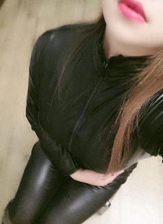 Professional nuru massage and BDSM - escort in Riyadh Photo 2 of 15
