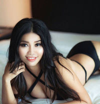 webcam female escorts in phuket