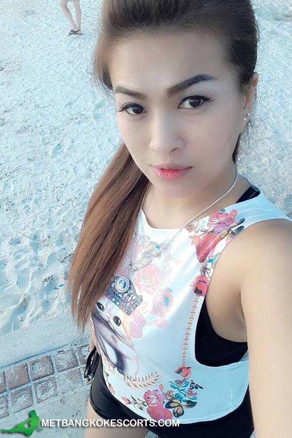 thailand escort service sex thai