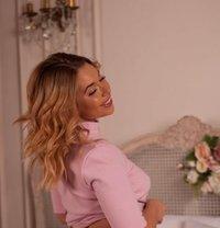 Lucy 19yo Hot Pse - escort in Dubai