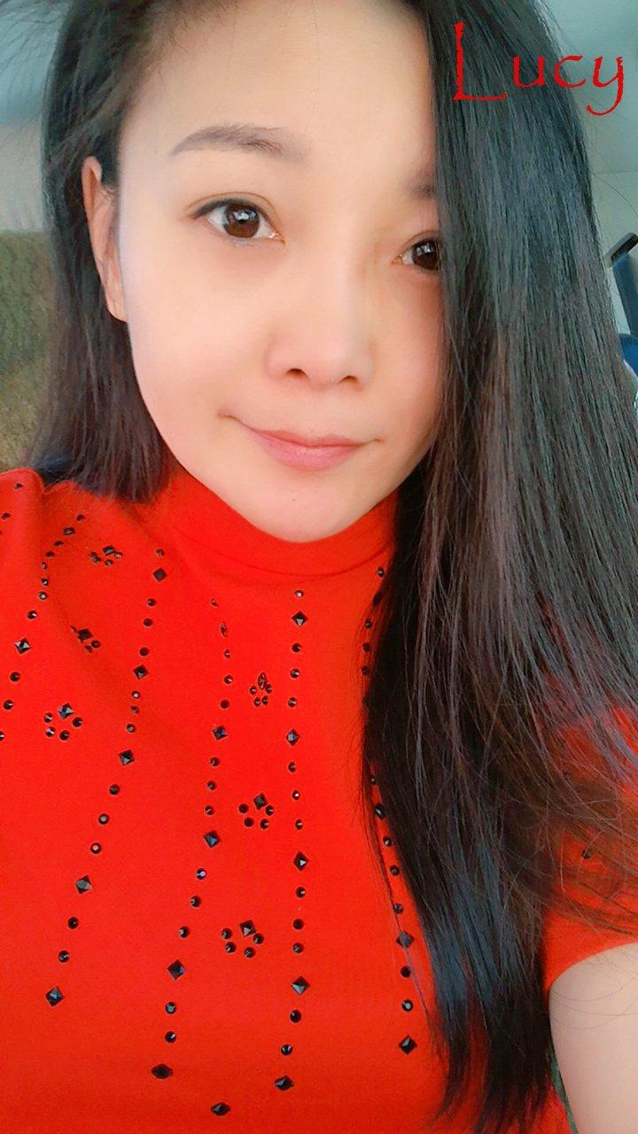 Lucy Kina-massage, kinesisk massør i Al Manama-5697