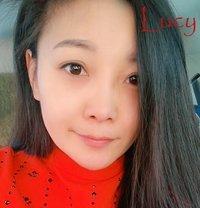 Lucy China Massage - masseuse in Al Manama