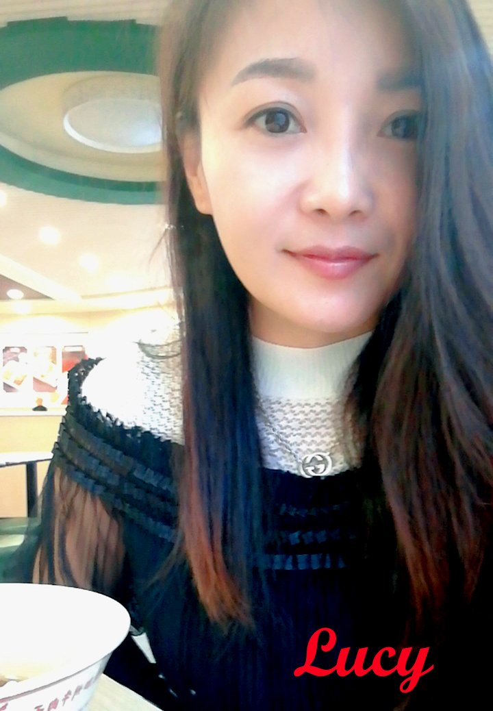 Lucy Kina-massage, kinesisk massør i Al Manama-7751