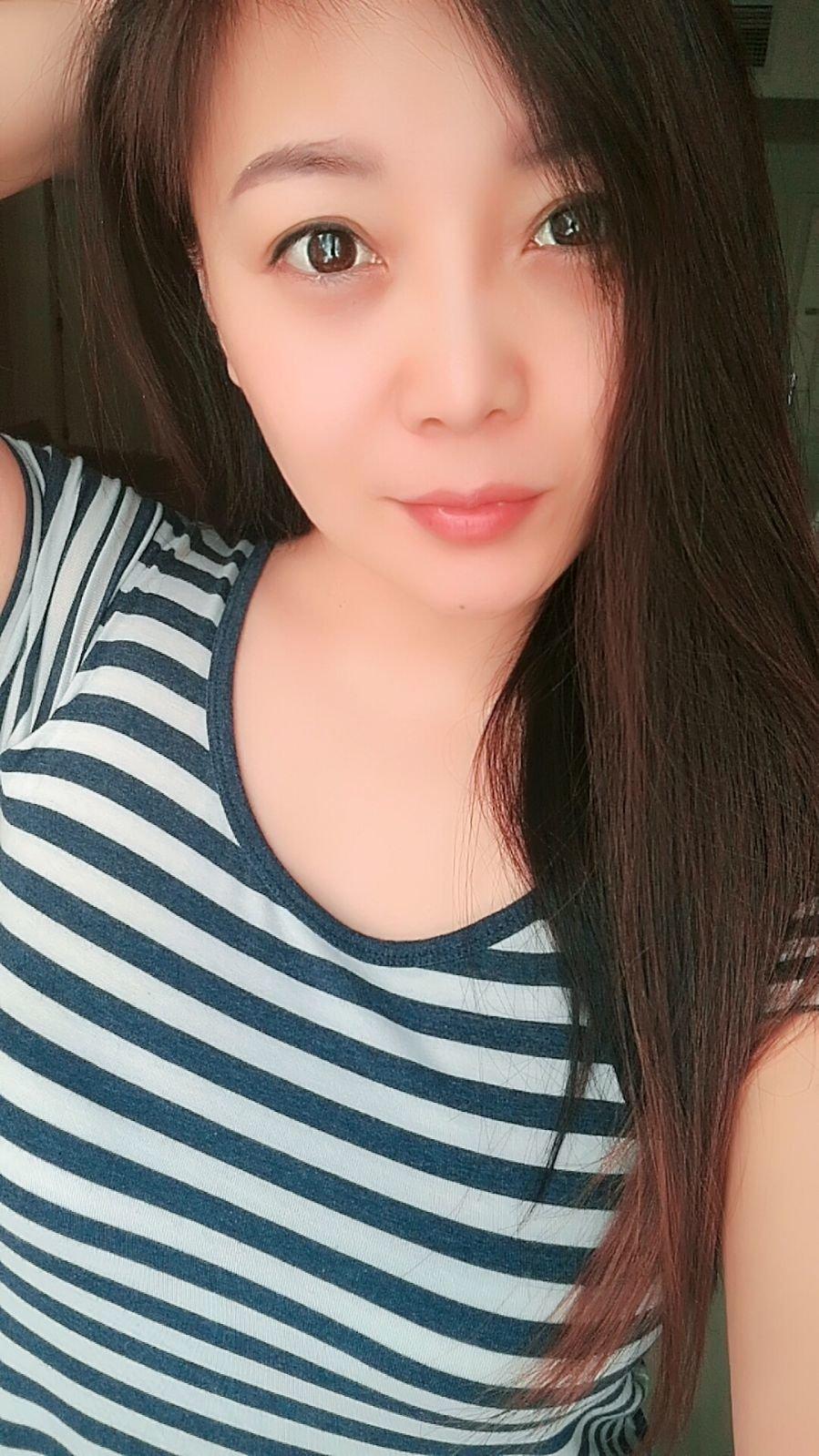 Lucy Kina-massage, kinesisk massør i Al Manama-7821