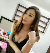 Lucky in Bahrain - escort in Al Manama