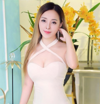 Anny Japan Anal Sex - escort in Kuwait