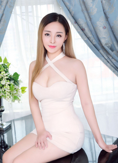 Anny Japan Anal Sex - escort in Kuwait Photo 3 of 4