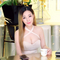 Anny Japan Anal Sex - escort in Kuwait Photo 4 of 4